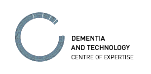 Dementia & Technology TU/e centre of Expertise