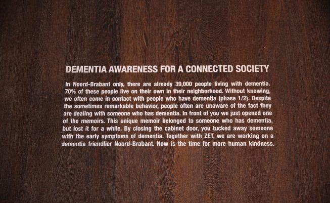 DTC_Dementia Awareness_Bak_Picture_3